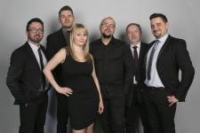 Groove Town zespol muzyczny na wesele i impreze firmowa krakow (10)