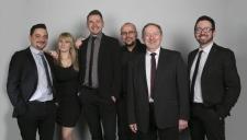 Groove Town zespol muzyczny na wesele i impreze firmowa krakow (11)
