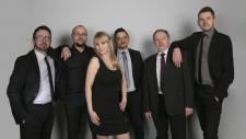 Groove Town zespol muzyczny na wesele i impreze firmowa krakow (13)