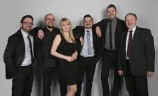 Groove Town zespol muzyczny na wesele i impreze firmowa krakow (14)