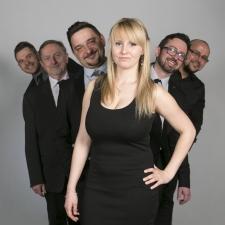 Groove Town zespol muzyczny na wesele i impreze firmowa krakow (16)