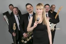 Groove Town zespol muzyczny na wesele i impreze firmowa krakow (17)