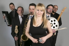 Groove Town zespol muzyczny na wesele i impreze firmowa krakow (18)