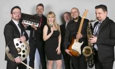 Groove Town zespol muzyczny na wesele i impreze firmowa krakow (19)