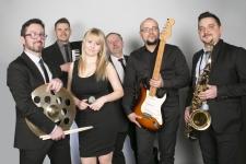 Groove Town zespol muzyczny na wesele i impreze firmowa krakow (20)