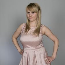 Groove Town zespol muzyczny na wesele i impreze firmowa krakow (21)