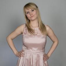 Groove Town zespol muzyczny na wesele i impreze firmowa krakow (22)