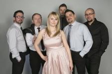 Groove Town zespol muzyczny na wesele i impreze firmowa krakow (28)