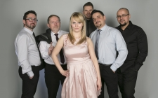 Groove Town zespol muzyczny na wesele i impreze firmowa krakow (29)