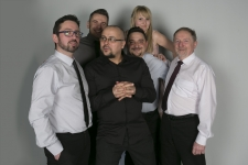 Groove Town zespol muzyczny na wesele i impreze firmowa krakow (32)