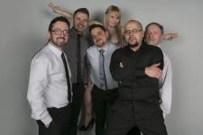 Groove Town zespol muzyczny na wesele i impreze firmowa krakow (34)