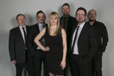 Groove Town zespol muzyczny na wesele i impreze firmowa krakow (7)