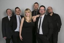 Groove Town zespol muzyczny na wesele i impreze firmowa krakow (8)