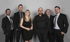 Groove Town zespol muzyczny na wesele i impreze firmowa krakow (9)