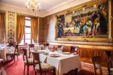 Restauracja Wierzynek Krakow - organizacja wesela wesele - Sala Wierzynkowa