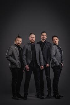 Sweet Lemon zespol coverowy krakow event wesele (11)