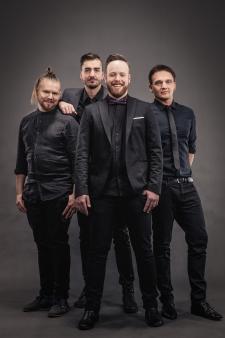 Sweet Lemon zespol coverowy krakow event wesele (17)