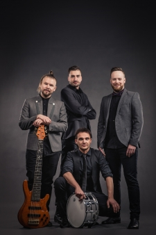 Sweet Lemon zespol coverowy krakow event wesele (23)
