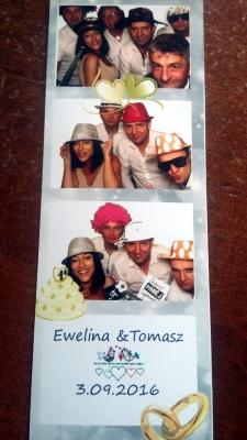 atrakcje na wesele fotobudka 3