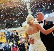 fotograf ślubny fotografia ślubna kraków wesele
