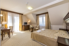 Hotel Crocus Zakopane_Grupawesele