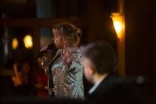 Cracover zespol muzyczny krakow wesele bankiet event13