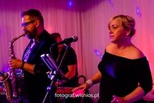 Cracover zespol muzyczny krakow wesele bankiet event17