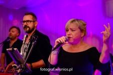 Cracover zespol muzyczny krakow wesele bankiet event27