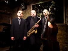 noble jazz instrumentalny 1