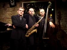 noble jazz instrumentalny 3