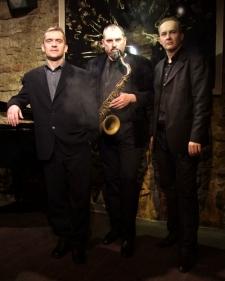 noble jazz instrumentalny 5