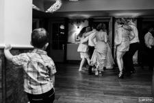 dwor sierakow_grupa wesele (15)