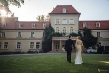 dwor sierakow_grupa wesele (36)