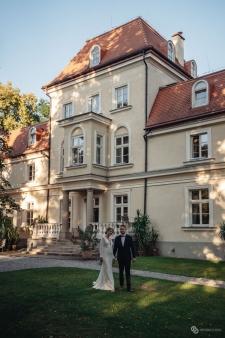 dwor sierakow_grupa wesele (38)