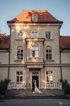 dwor sierakow_grupa wesele (40)